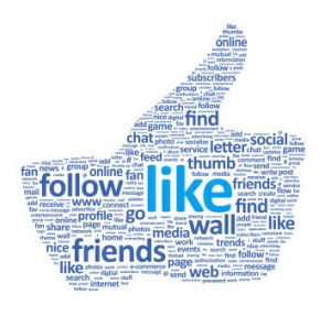 Like Hotel Texel Suites on Facebook!